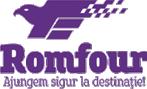Romfour SEO