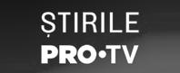 Publicare Comunicate de Presa StirileProTV.ro