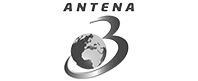 Publicare Comunicate de Presa Antena3.ro