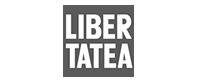 Publicare Comunicate de Presa Libertatea.ro