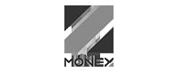 Publicare Comunicate de Presa Money.ro