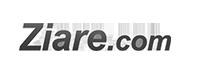 Publicare Comunicate de Presa Ziare.com