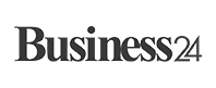Publicare Comunicate de Presa Business24.ro
